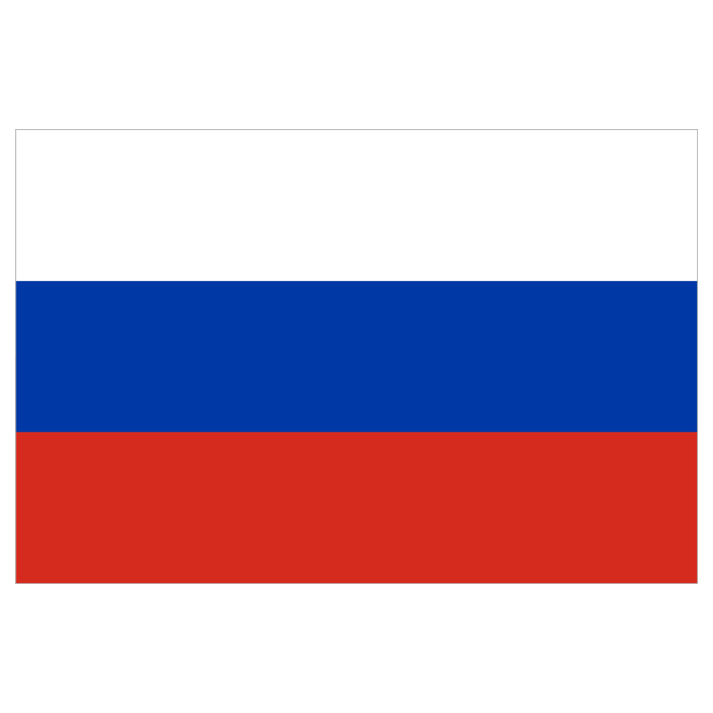 flag-rossii_b1
